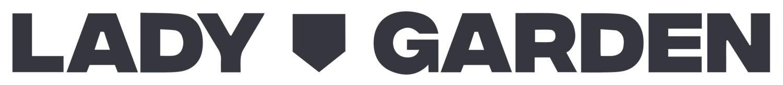 lady garden logo